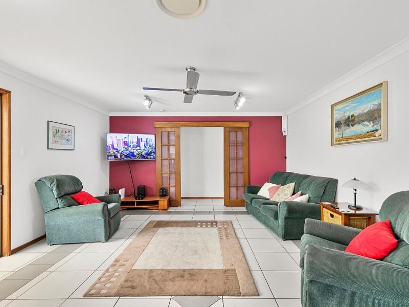 3 Elstead Court, Alexandra Hills QLD 4161