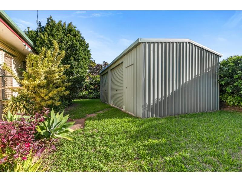 8 Dean Road, Alexandra Hills QLD 4161
