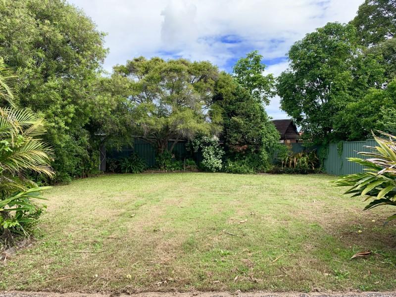 14 Kingston Avenue, Alexandra Hills QLD 4161