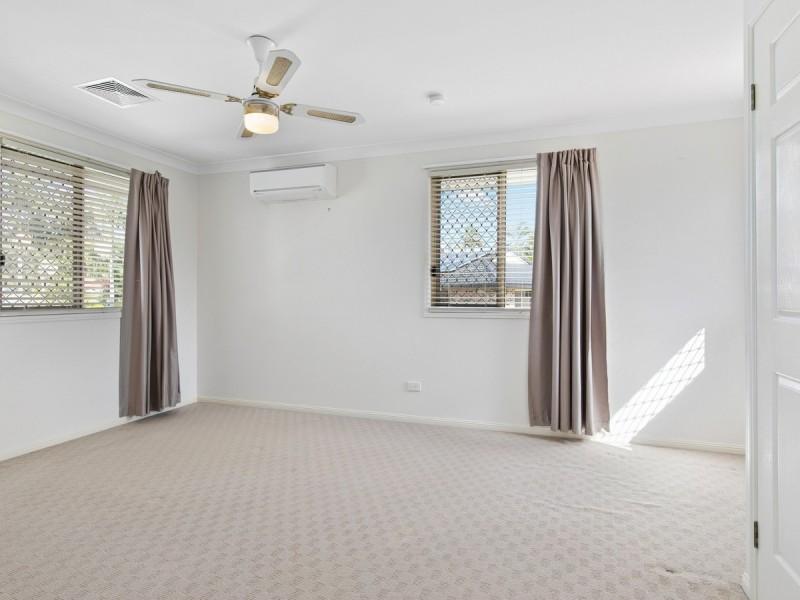 13 Dynasty Court, Alexandra Hills QLD 4161