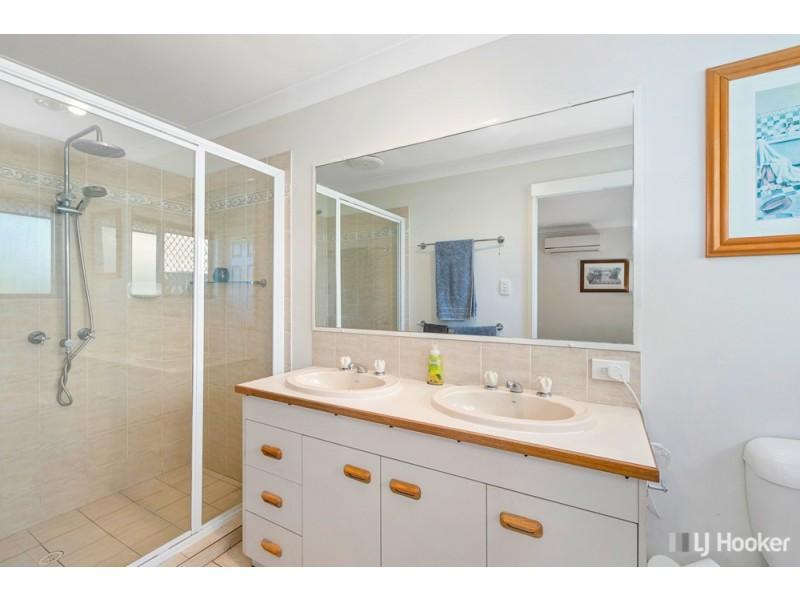15 Jaidan Place, Victoria Point QLD 4165