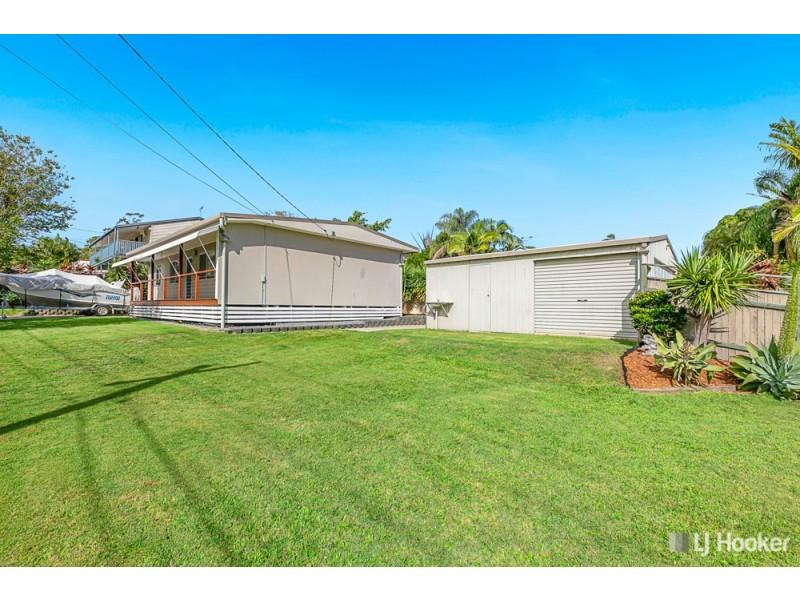 8 Banks Street, Capalaba QLD 4157