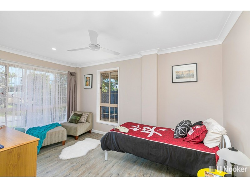 16 Brompton Street, Alexandra Hills QLD 4161