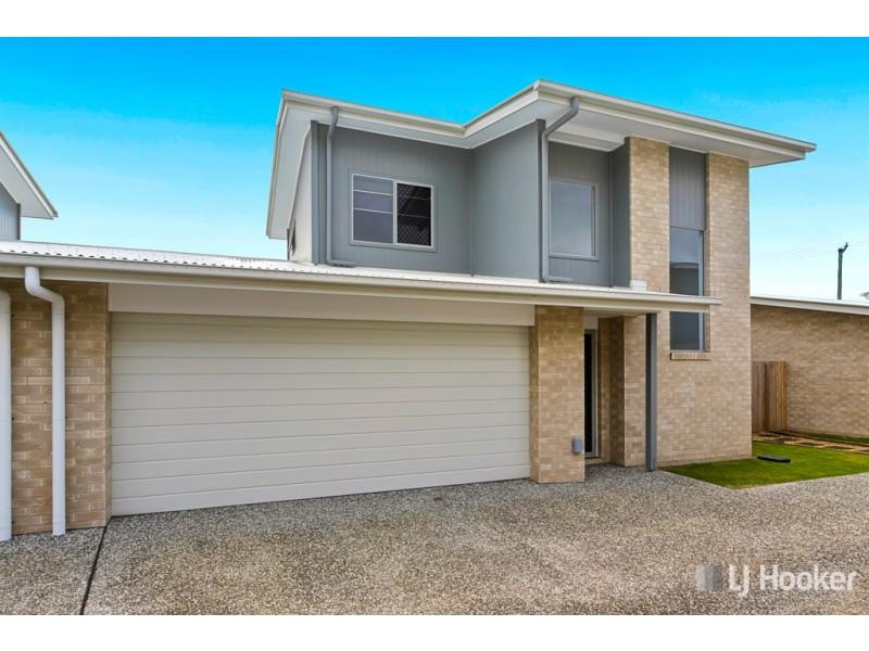 6/113-117 Broadwater Terrace, Redland Bay QLD 4165