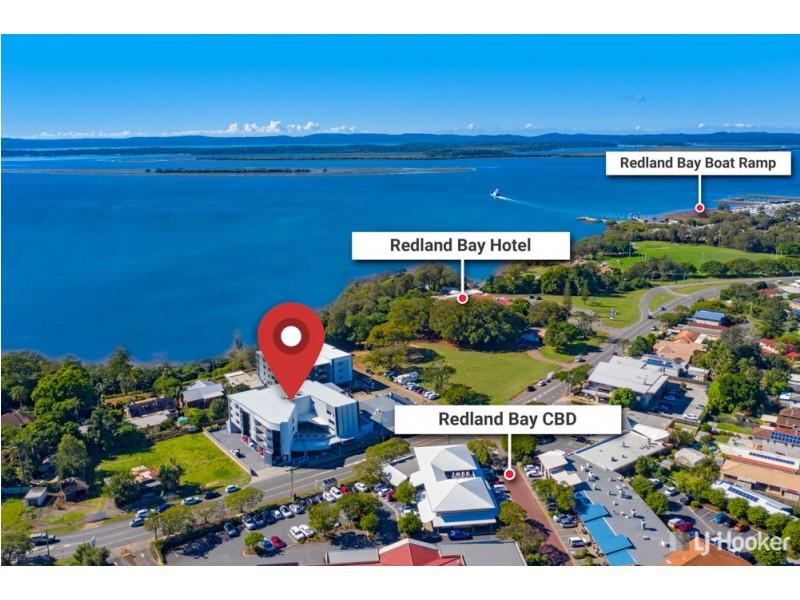 1/152 Broadwater Terrace, Redland Bay QLD 4165