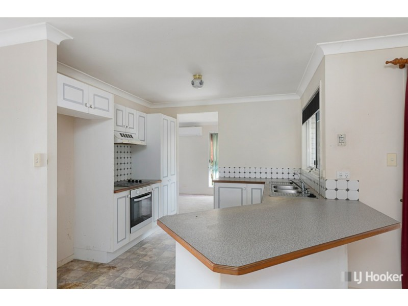 135 Link Road, Victoria Point QLD 4165