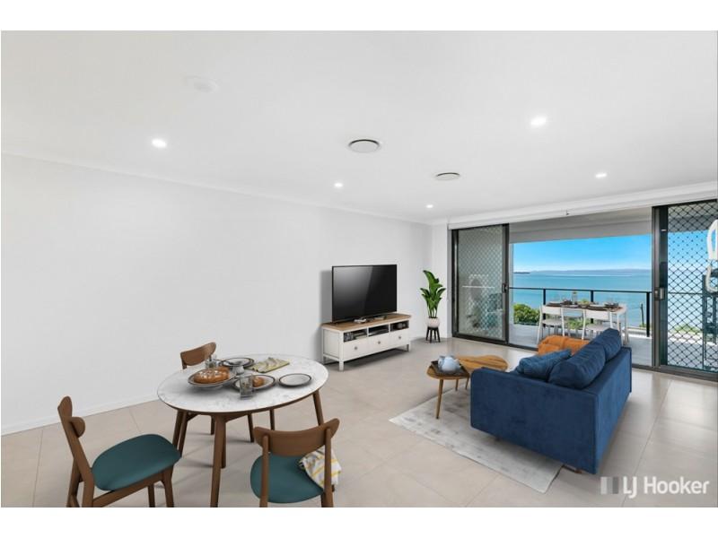 21/152 Broadwater Terrace, Redland Bay QLD 4165