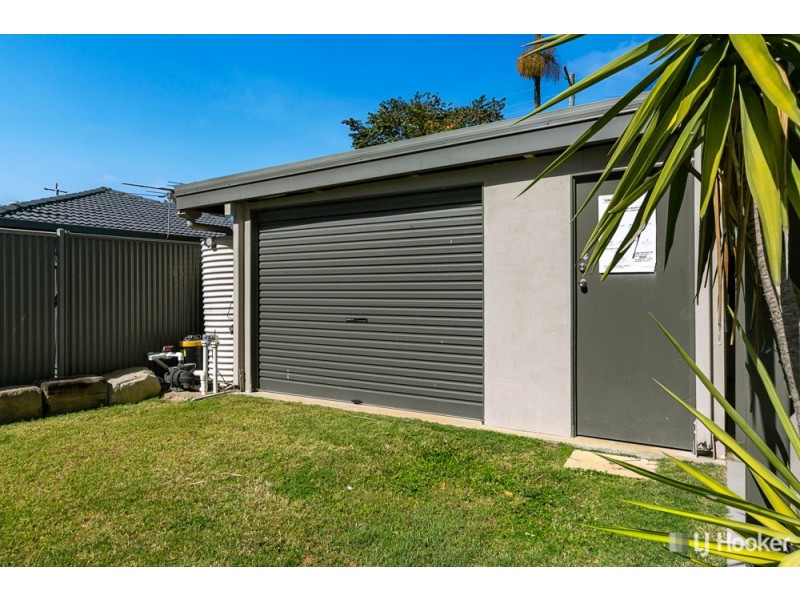 78 Wentworth Drive, Capalaba QLD 4157