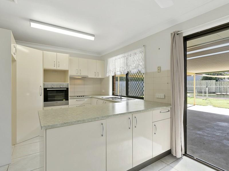 20 Tipplers Street, Victoria Point QLD 4165