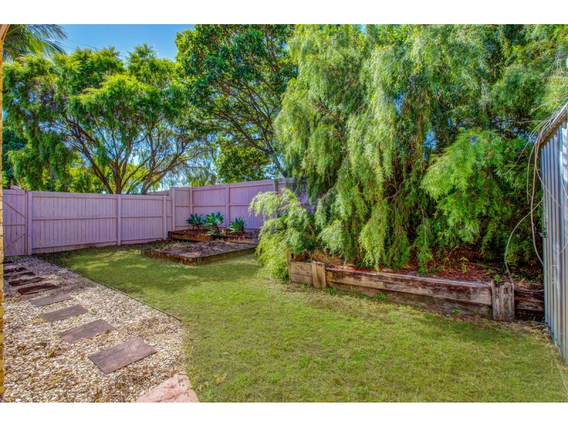 20 Orana Street, Victoria Point QLD 4165