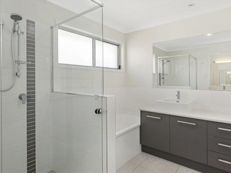 23A Coburg Street East, Cleveland QLD 4163