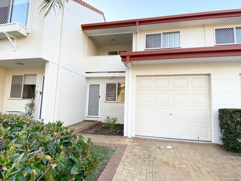 18/2 Channel Street, Cleveland QLD 4163