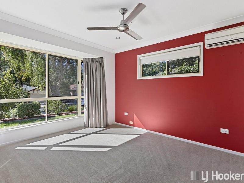 17 Seeana Drive, Mount Cotton QLD 4165