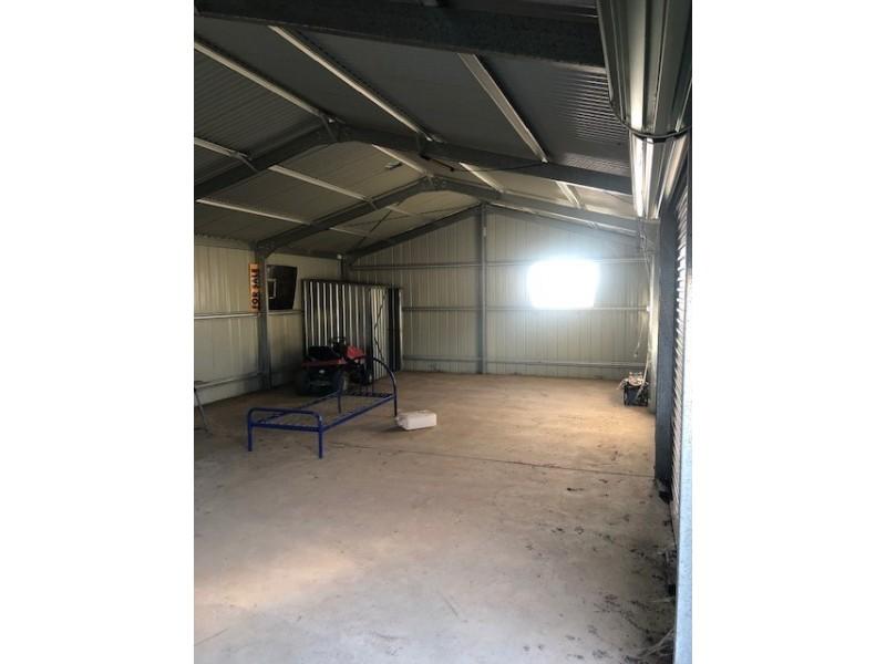Lot 42-45/47-50 Station Street, Hendon QLD 4362