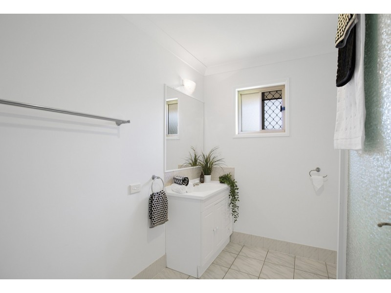 903 London Road, Chandler QLD 4155