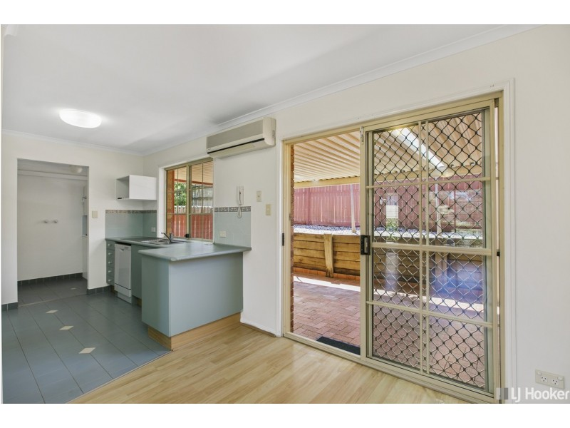 34/125 Chatswood Road, Daisy Hill QLD 4127