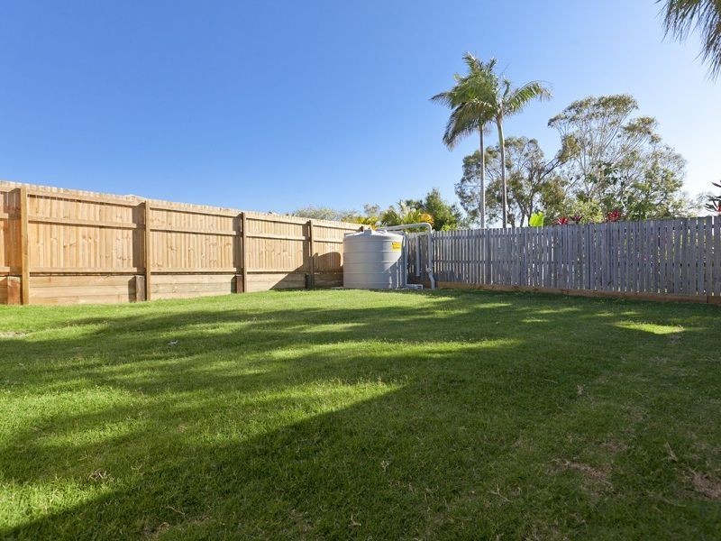 66 Benfer Road, Victoria Point QLD 4165