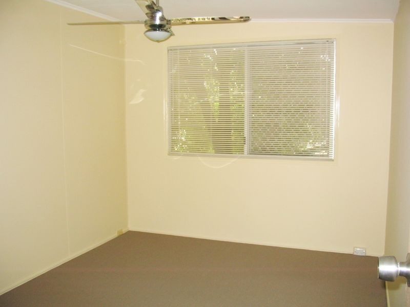 9F 905 Manly Road, Tingalpa QLD 4173