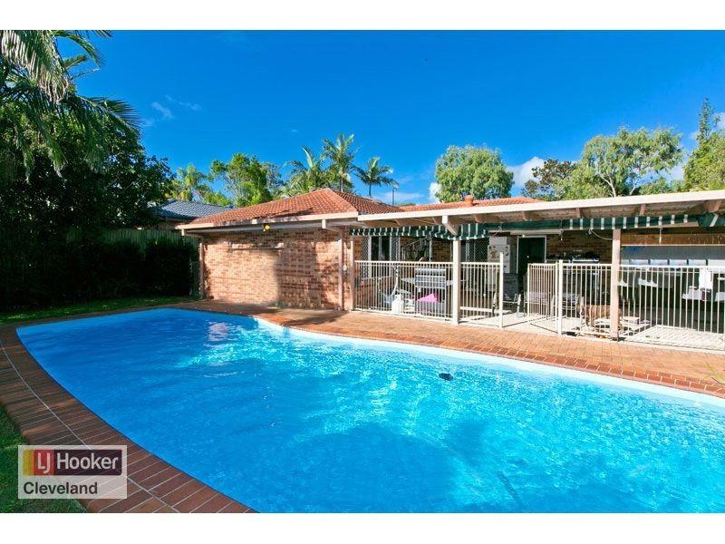 6 Draycott Street, Alexandra Hills QLD 4161
