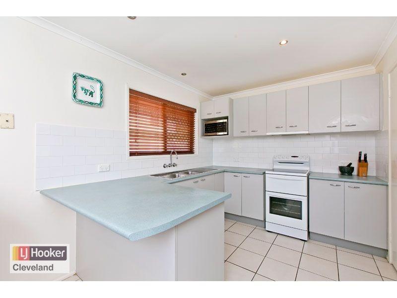 56 Cavell Street, Birkdale QLD 4159