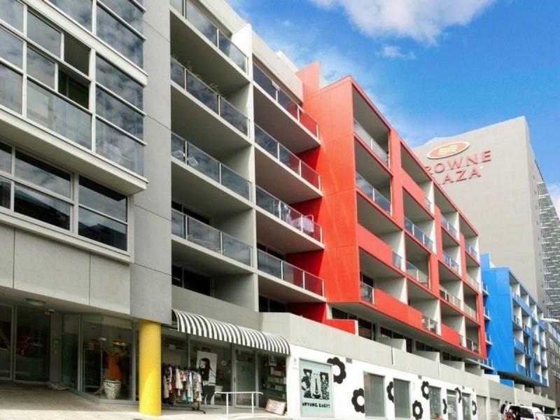 82/45 York Street, Adelaide SA 5000