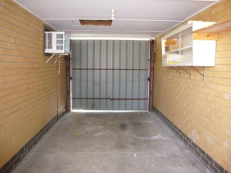 2/63 Northcote Street, Kilburn SA 5084
