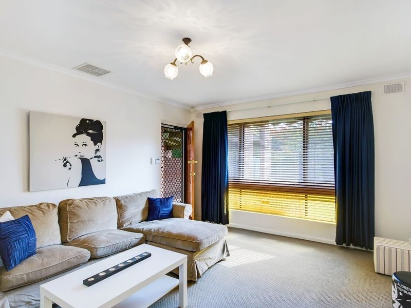2/7 Galway Avenue, Collinswood SA 5081