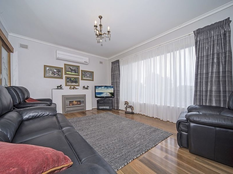 183 Dawkins Road, Lewiston SA 5501