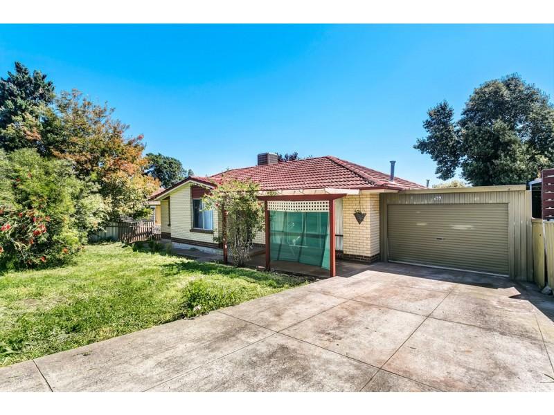 699 North East Road, Gilles Plains SA 5086