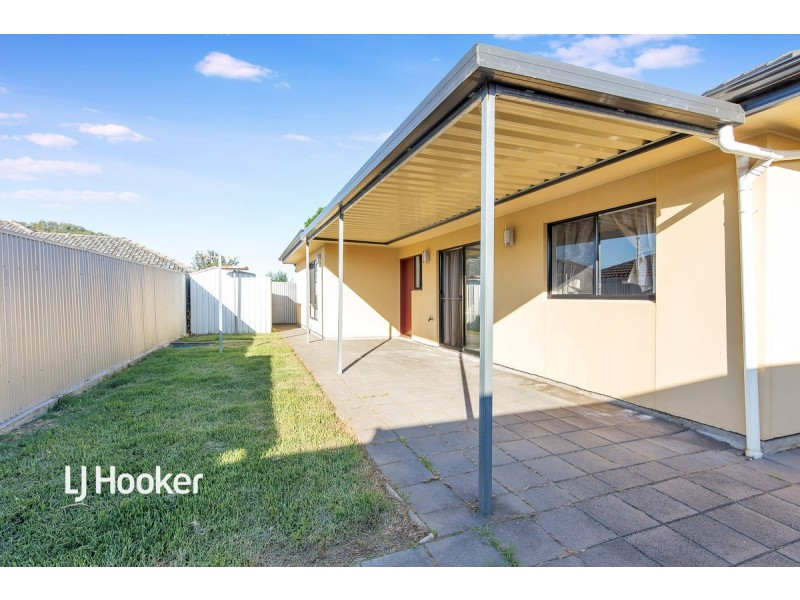 18 Spenfeld Court, Valley View SA 5093