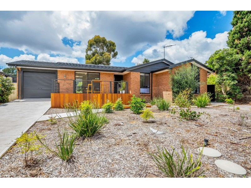 3 Korong Street, Hope Valley SA 5090