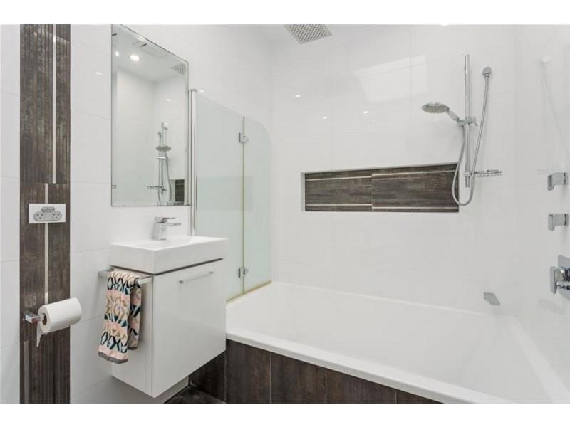 7 Mooringe Avenue, Plympton SA 5038