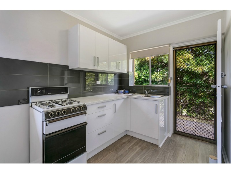 5/25a Muller Road, Hampstead Gardens SA 5086