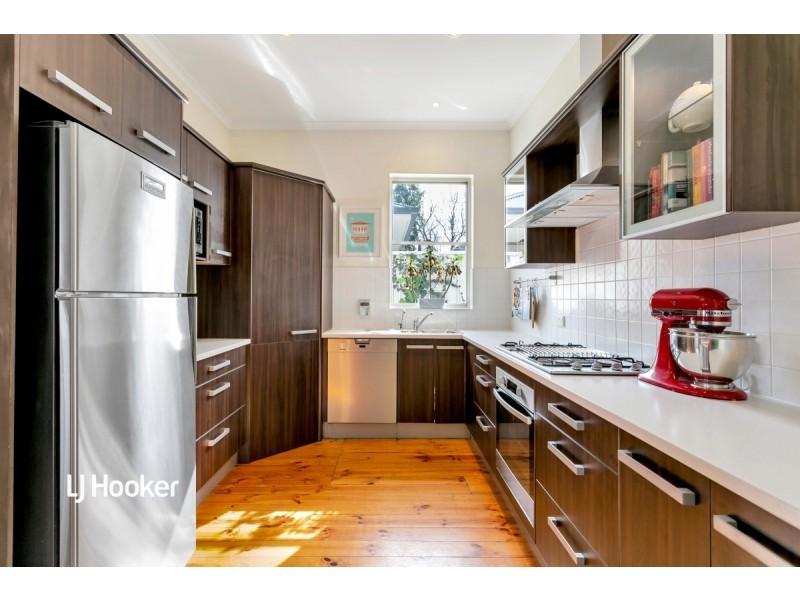 77 Warren Avenue, Blair Athol SA 5084