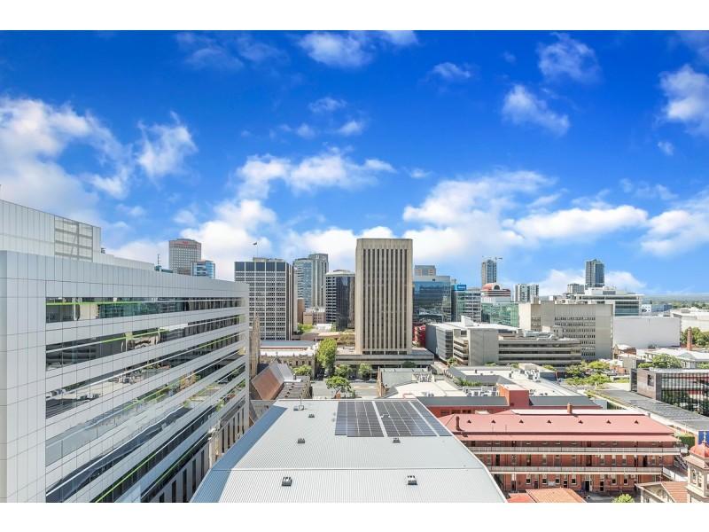 1201/29 Angas Street, Adelaide SA 5000