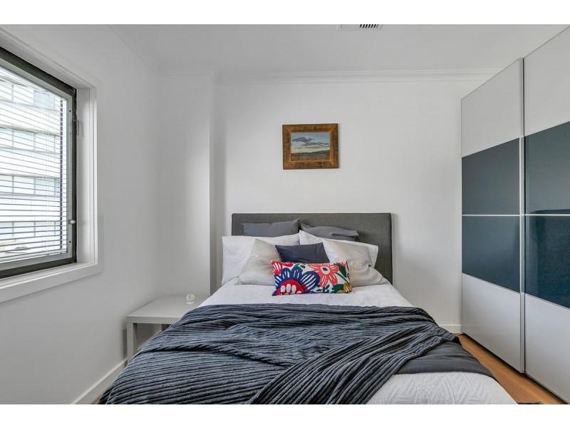 1103/39 Grenfell Street, Adelaide SA 5000