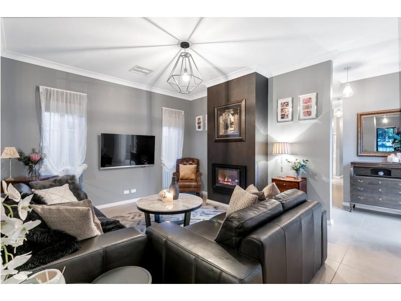 12 Craddock Street, Broadview SA 5083