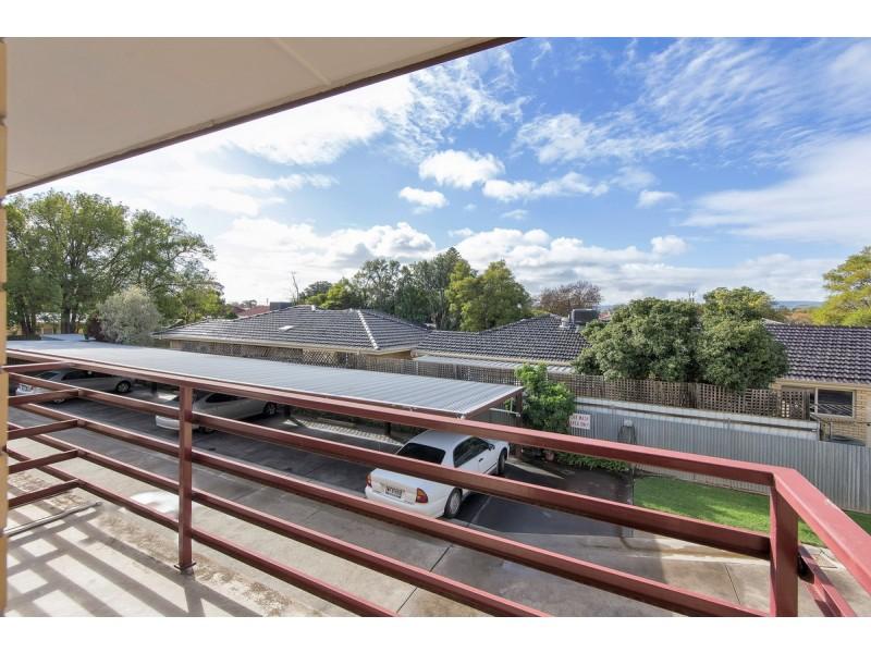 6/10 Collingrove Avenue, Broadview SA 5083