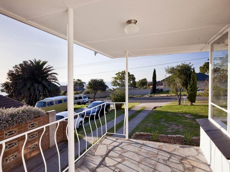 102 Jervois Terrace, Marino SA 5049