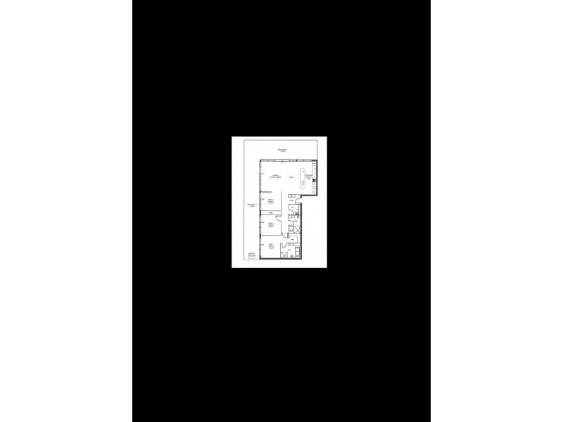 503 The Sails/16-18 Wirra Drive, New Port SA 5015 Floorplan