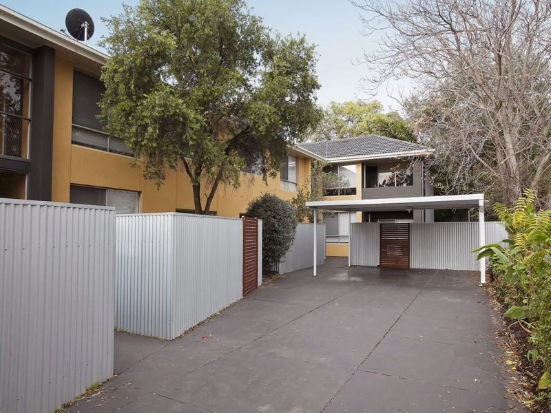 5/108a Woodville Road, Woodville SA 5011
