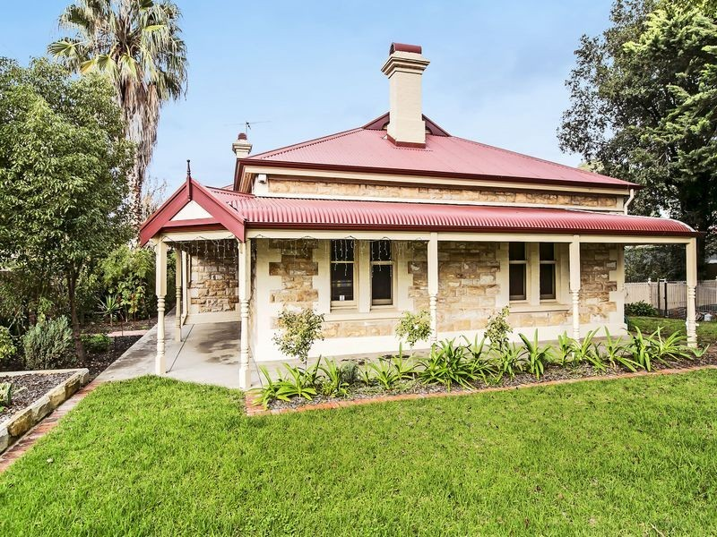 88 Woodville Road, Woodville SA 5011