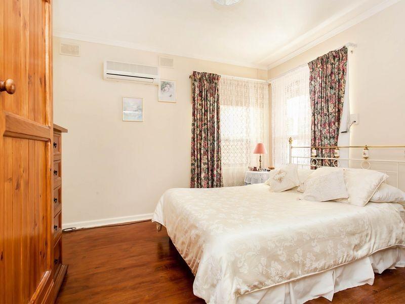 1 Prince Albert Street, Albert Park SA 5014