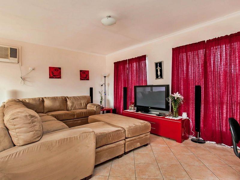 2 Nesbit Street, Albert Park SA 5014