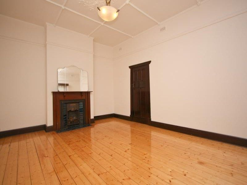 59 Murray Street, Albert Park SA 5014