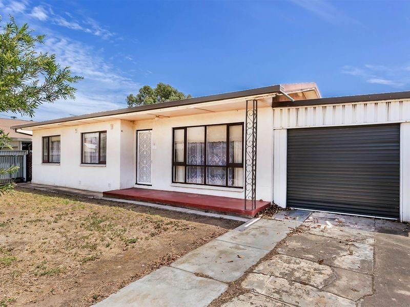 101 Rosewater Terrace, Ottoway SA 5013