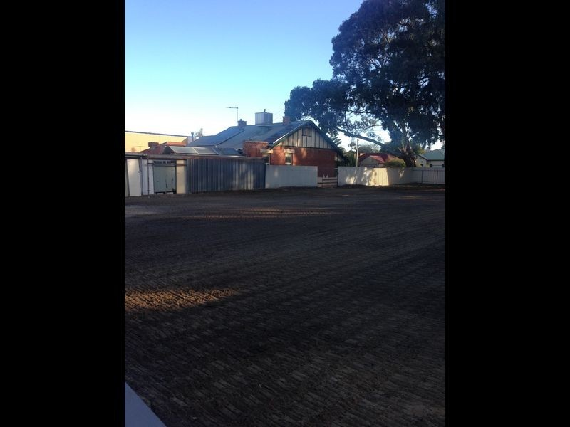 Lot 2/14 Rowells Road, Lockleys SA 5032