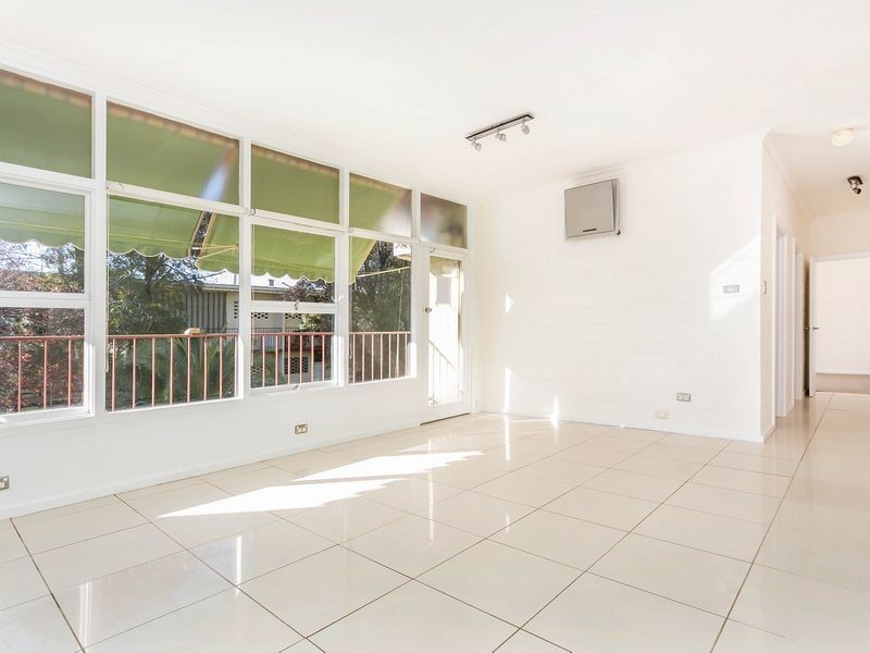 35/21 South Terrace, Adelaide SA 5000