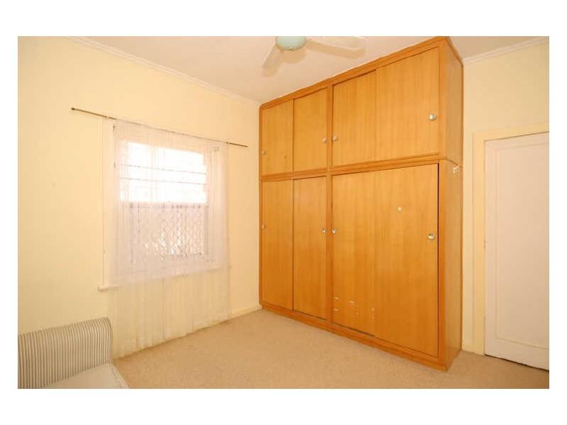 34 Glyde Street, Albert Park SA 5014
