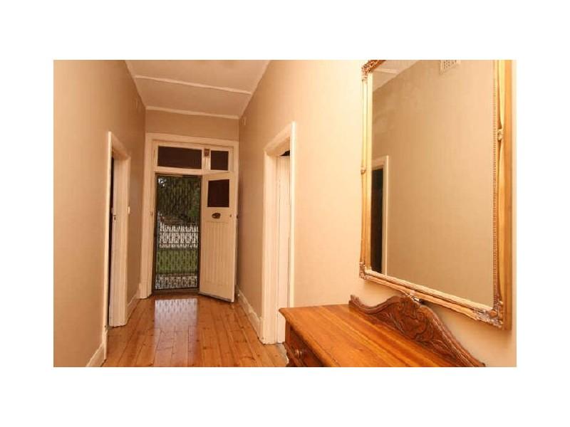 53 Gordon Street, Albert Park SA 5014